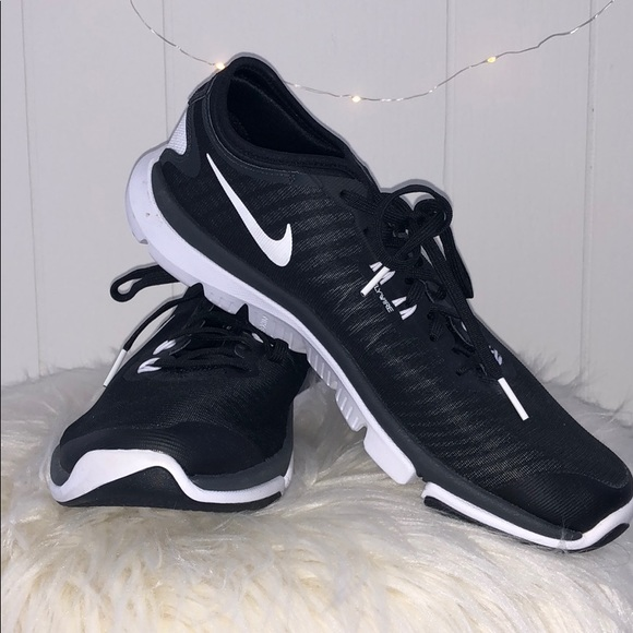 73734ee20d7e4 Nike Flywire Training Shoe. M 5b5e29059264af5f969bb386